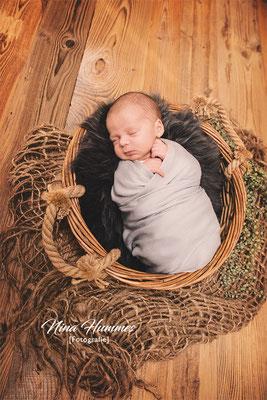 Baby Fotos / Babyfotos Köln