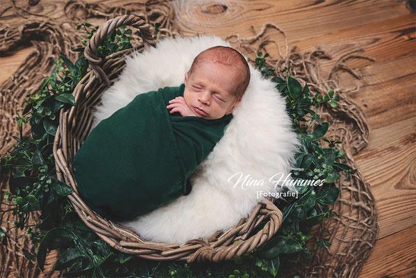 Babyfotografie in Köln / Fotograf für Babys in Köln / Babyfotos / Babybilder / Baby