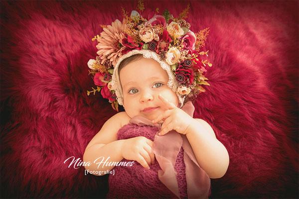 Baby Fotos / Babyfotos Köln / Studio Lindenthal / Lövenich / Müngersdorf