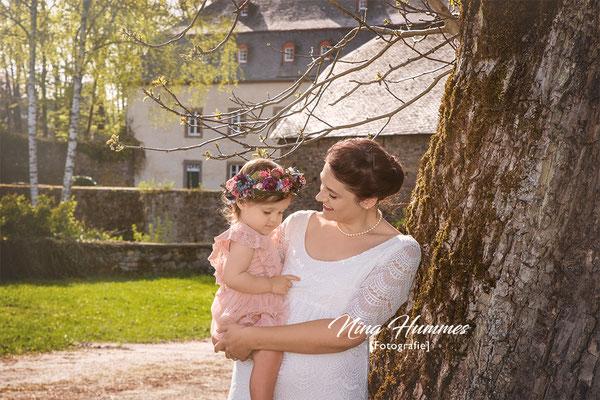 Familien Fotos / Familienfotos Köln / Studio Sülz / Weiden / Widdersdorf