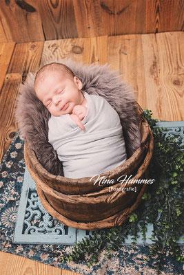 Babyfotografie in Köln / Babyfotograf in Köln / Babyfotos / Babybilder / Baby