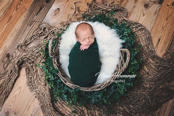Nina Hummes Fotografie / Babyfotografie Köln / Babyfotos / Baby Fotos Köln