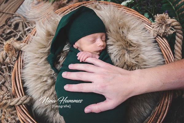 Baby Fotoshooting / Babyfotoshooting Köln