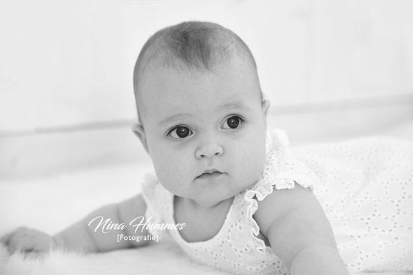 Baby Shooting / Babyshooting Köln / Studio Köln