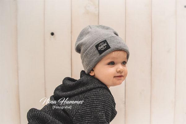Babyfotograf in Pulheim bei Köln / Babyfotografie in Pulheim bei Köln
