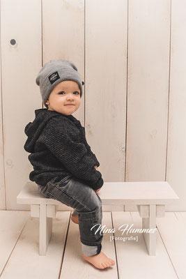 Babyfotografie in Pulheim Nähe Köln / Babyfotos und Babybilder in Pulheim Nähe Köln