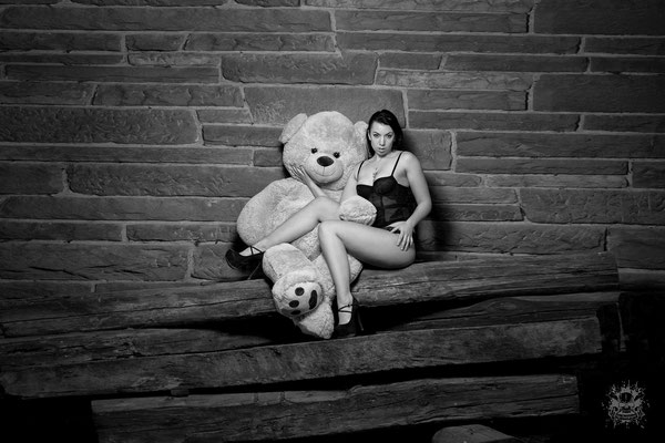 Phils_Photography_Vanessa&Bobby