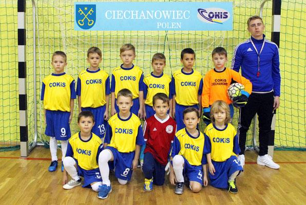 34_COKIS Ciechanowiec