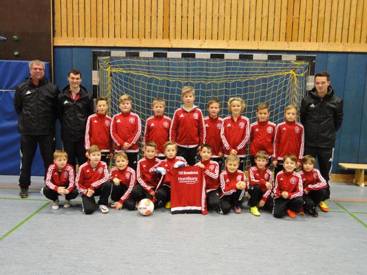 21_TSV Brunsbrock