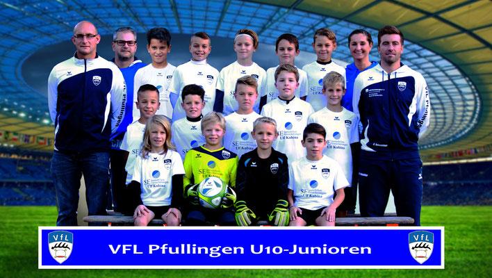 26_VfL Pfullingen