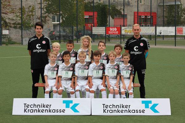 11_FC St. Pauli