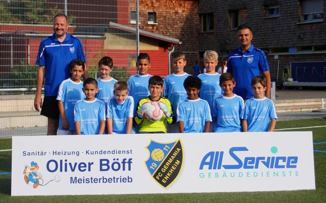 27_FC Germania Enkheim