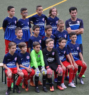 16_Wuppertaler SV