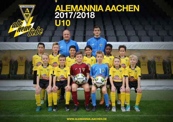 18_Alemania Aachen