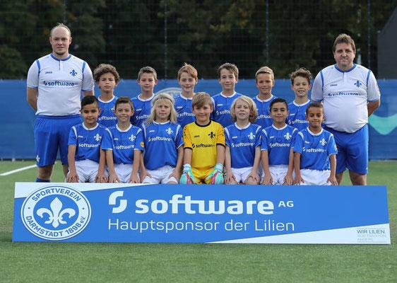 10_SV Darmstadt 98