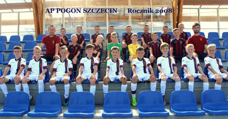 22_Pogon Stettin (PL)