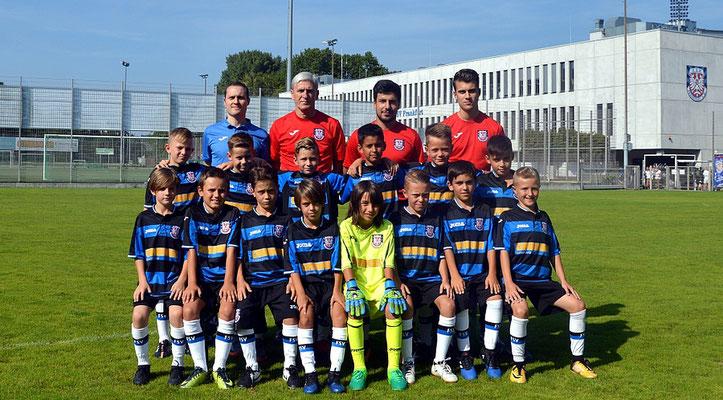 9_FSV Frankfurt