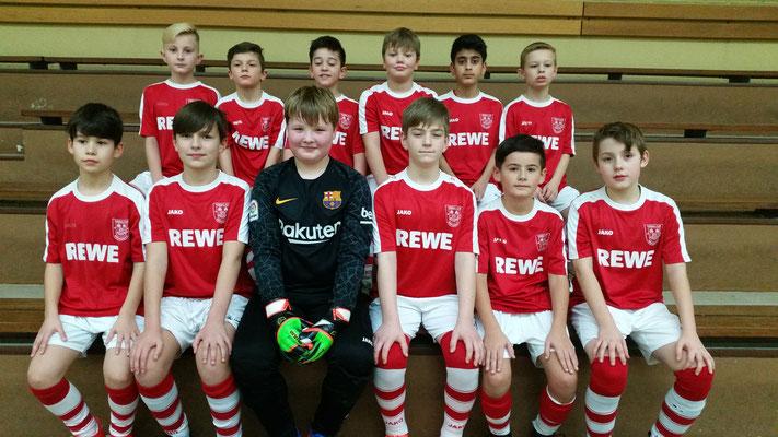2_FC Ober-Rosbach II