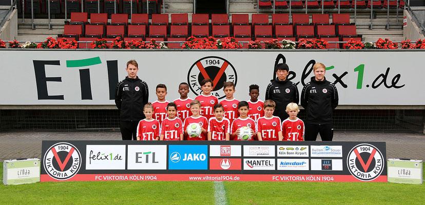 19_FC Viktoria Köln