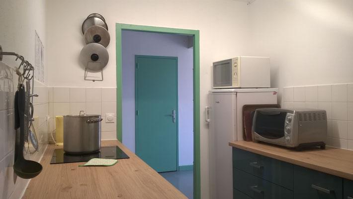 Gîte-communal-Chartreuse-30-places