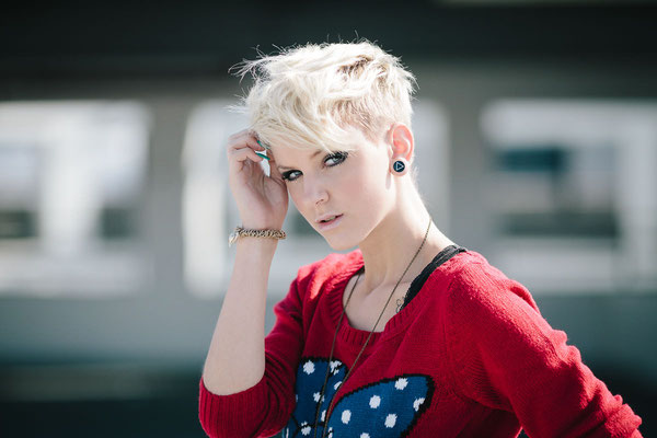 Mia Harding, natürliches Portrait, available Light, Fotografie, Fotograf, Karlsruhe
