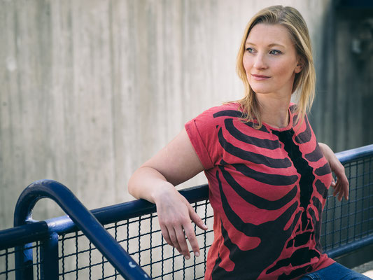 Schauspieler, Karlsruhe, Fotoshooting, Katharina Roczyn,