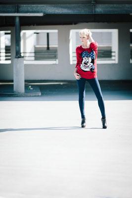 Mia Harding, Fashion, Fotoshooting, Portrait, Fotograf, Karlsruhe