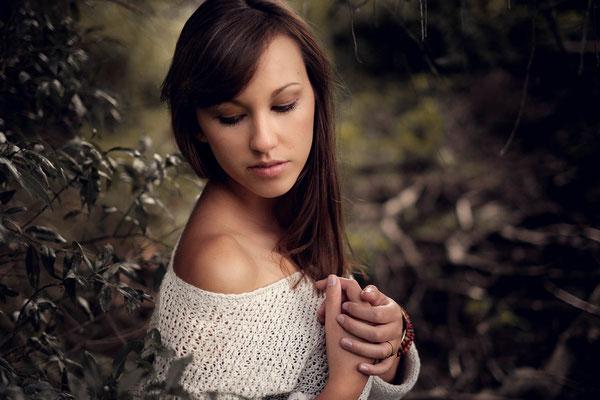 Karlsruhe, Porträt, Fotograf, Jenny, Natur, Model, Fuji X-t1