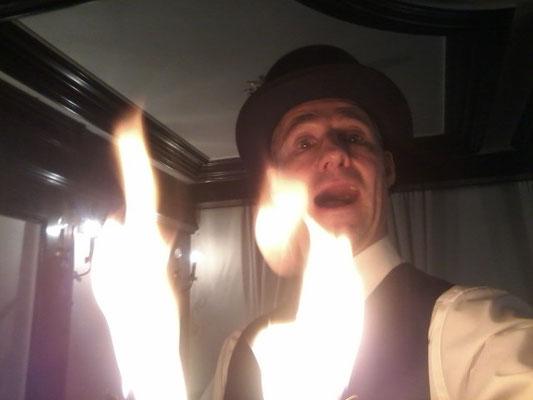 Zauberschule Bruchsal, Zauberschule Bretten, Zauberseminar Bruchsal, Zauberseminar Bretten, Zauberkurse Bruchsal, Zauberkurse Bretten, zaubern lernen Bruchsal, zaubern lernen Bretten, Zaubertricks Bretten, Mentalmagie, zaubern lernen Bruchsal,