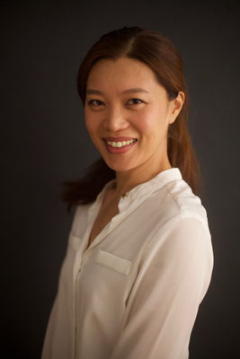 Mijo Kim, Klavierunterricht in Stuttgart-Ost