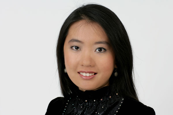 Yang Tai - Klavierlehrerin in Hannover-Nordstadt, Mitte