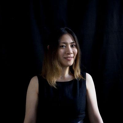 Iku Nakamura, Klavierunterricht in Hamburg-Eimsbüttel