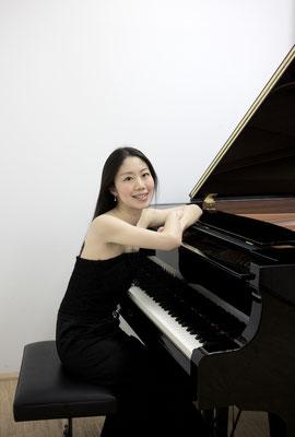Klavierlerhrerin Leinfelden-Echterdingen: Reimi Kühndorf-Matsuda