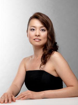 Junna Iwasaki - Klavierlehrerin in Düsseldorf-Pempelfort, Lörick, Neuss, Flingern, Düsseltal und Bilk