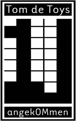 Schachtel im LITERATURAUTOMAT ab 15.1.09 (6 Wochen)