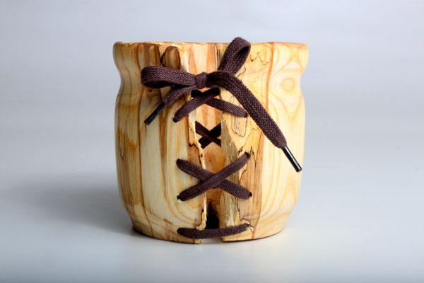 Was tun, wenn Holz zu viel arbeitet?