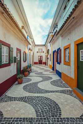 World of Wine à Gaia - Copyright WOW Porto