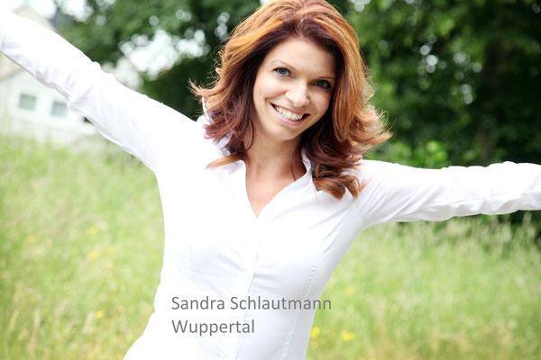 www.wachgecoacht.de