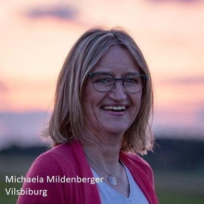 michaela-mildenberger.de