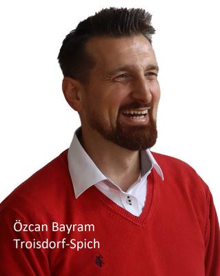 www.oezcan-bayram.de