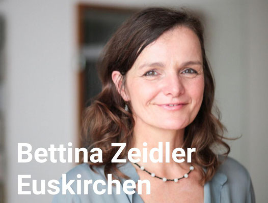 www.kommweit.de