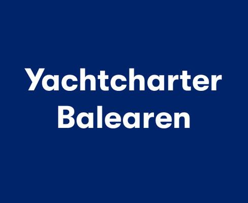 Segelyachten und Motoryachten Spanien chartern