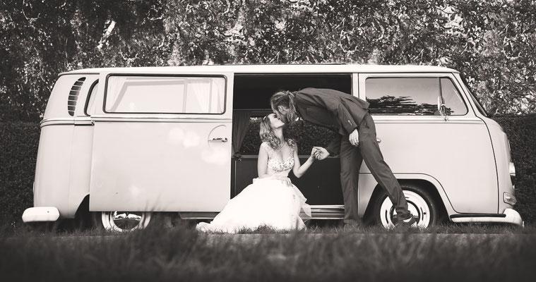 Bruiloft, Brabantse Hoeve, Wedding, trouwlocatie, Volkswagen, Volkswagen transporten, VW, Weddingrings, Volkel, Uden, Nistelrode, Zeeland, Rob Roxs