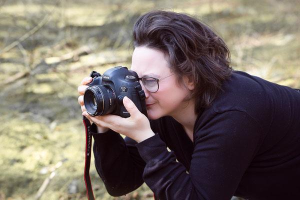 Personal Branding, Bedrijfsfotografie, Uden, Volkel, Noord Brabant. Bedrijfsfoto's
