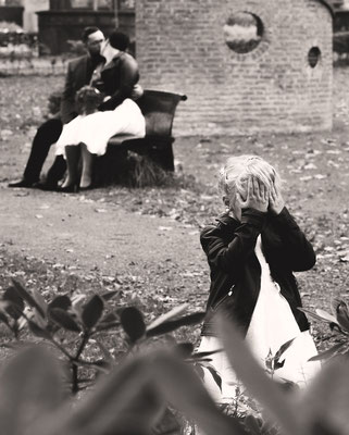 Bruiloft, Wedding, Beek en Donk, Rock'n Roll, Marilyn Monroe, Parkpaviljoen, Uden, Volkel