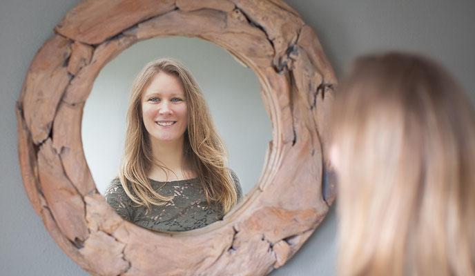 Personal Branding Fotografie, Bedrijfsfotografie, Bedrijfsfoto's, Volkel, Uden, Yvonne van Deurzen
