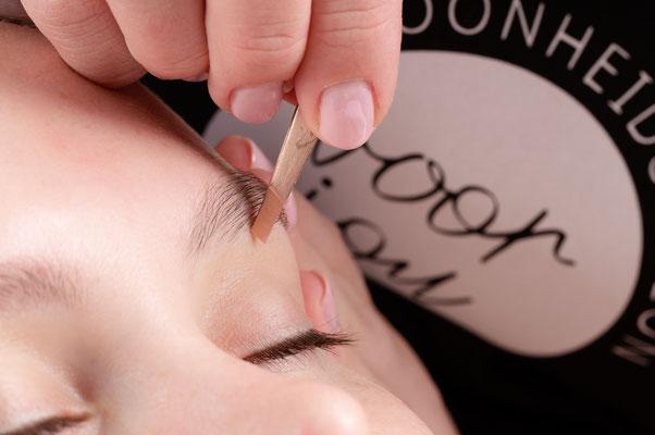Personal Branding, Fotoshoot, Marketing, Bedrijfsfoto's, Uden, Den Bosch, Eindhoven, Veghel, Beautysalon, Voor jou, schoonheidsspecialist