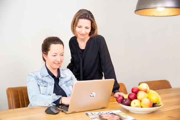 Personal Branding, Bedrijfsfotografie,  Bedrijfsfoto's, Zo-IK, Carola Boerenkamps, Brigitte Fransen, Volkel, Uden