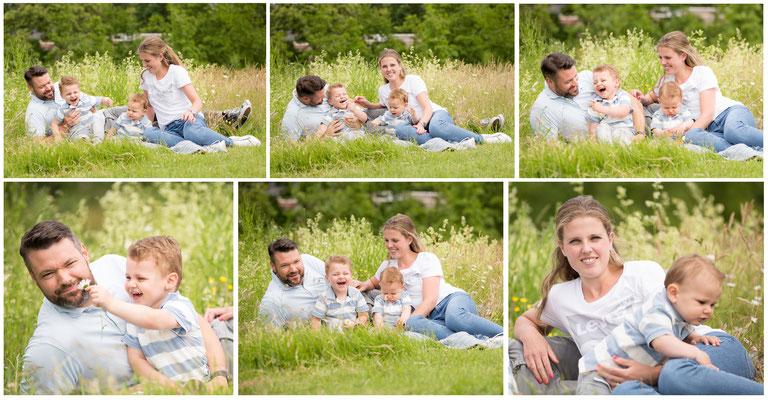 Prijzen familiefotografie, Familiefoto's laten maken, familie portret, Noord-Brabant, tarieven familiefoto's, fotografie, fineart foto's
