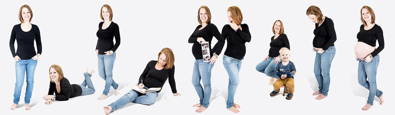 9 maanden, zwangerschap, pregnant uden volkel zeeland oss mill oventje nistelrode erp grave langsboom veghel denbosch